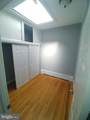 1907 Ritner Street - Photo 12