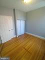 1907 Ritner Street - Photo 13