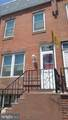 1907 Ritner Street - Photo 2