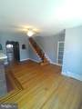 1907 Ritner Street - Photo 6