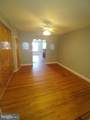 1907 Ritner Street - Photo 7
