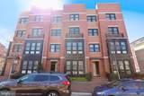 619 Howell Avenue - Photo 3