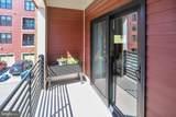 619 Howell Avenue - Photo 32