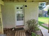 2310 Cider Mill Road - Photo 48