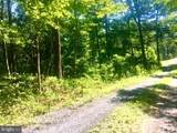 Lot 5L Wardensville Pike - Photo 3
