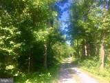 Lot 5K Wardensville Pike - Photo 1