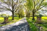 1369 Chancellor Point Road - Photo 9