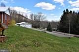 467 & 469 New Germany Road - Photo 87