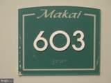 4201 Coastal Highway - Photo 39