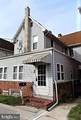 222 Locust Street - Photo 1