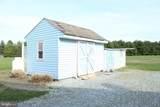 414 Darling Farm - Photo 6