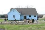 414 Darling Farm - Photo 9