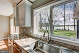 144 Governors Way - Photo 3