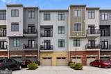 1308 Ribbon Limestone Terrace - Photo 30