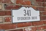 341 Evergreen Drive - Photo 2