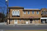 2231-2235 Garrett Road - Photo 1