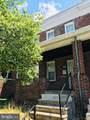 3104 Pelham Avenue - Photo 2