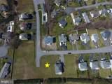 38033 Fenwick Shoals Boulevard - Photo 4