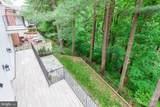 3115 Normanstone Terrace - Photo 43