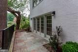 3115 Normanstone Terrace - Photo 63