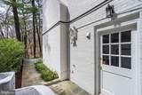 3115 Normanstone Terrace - Photo 68