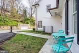 3115 Normanstone Terrace - Photo 74