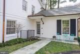 3115 Normanstone Terrace - Photo 75