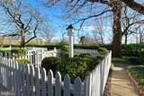 6224 Rock Hill Mill Road - Photo 58