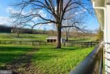 6224 Rock Hill Mill Road - Photo 68