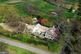 6224 Rock Hill Mill Road - Photo 75
