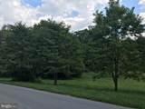 8211 Prophet Acres Road - Photo 4