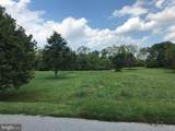 8317 Prophet Acres Road - Photo 2