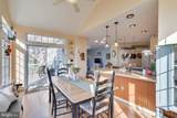 2727 Oak Ridge Drive - Photo 10
