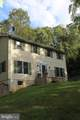 7738 Talbot Run Road - Photo 31
