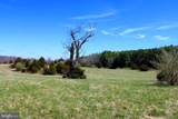 378 ACRES on Bishop Meade - Photo 21