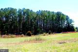 378 ACRES on Bishop Meade - Photo 38
