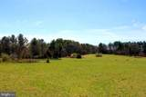 378 ACRES on Bishop Meade - Photo 41