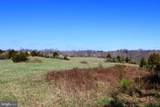 378 ACRES on Bishop Meade - Photo 44