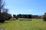 378 ACRES on Bishop Meade - Photo 46