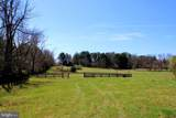 378 ACRES on Bishop Meade - Photo 47
