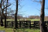 378 ACRES on Bishop Meade - Photo 49