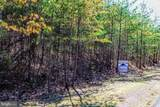 71 Lakeland Pines Drive - Photo 1