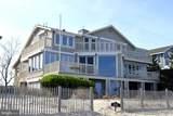 214 Cape Shores Drive - Photo 3