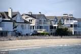 214 Cape Shores Drive - Photo 50