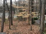 120 Harpers Ferry Drive - Photo 11