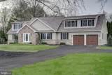 5066 Mechanicsville Road - Photo 4
