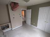 1525 Walters Lane - Photo 18
