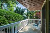 5203 Macarthur Terrace - Photo 11