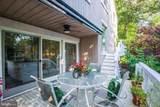 5203 Macarthur Terrace - Photo 6