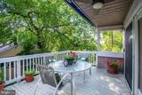 5203 Macarthur Terrace - Photo 7